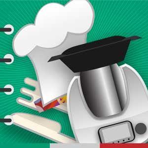 RicettePerBimby  autore di ricette del portale www.ricetteperbimby.it