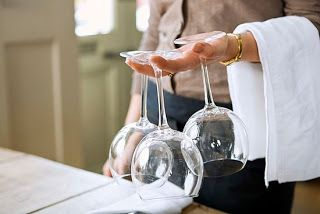 Domácí tablety do myčky | Home-Made.CéZet