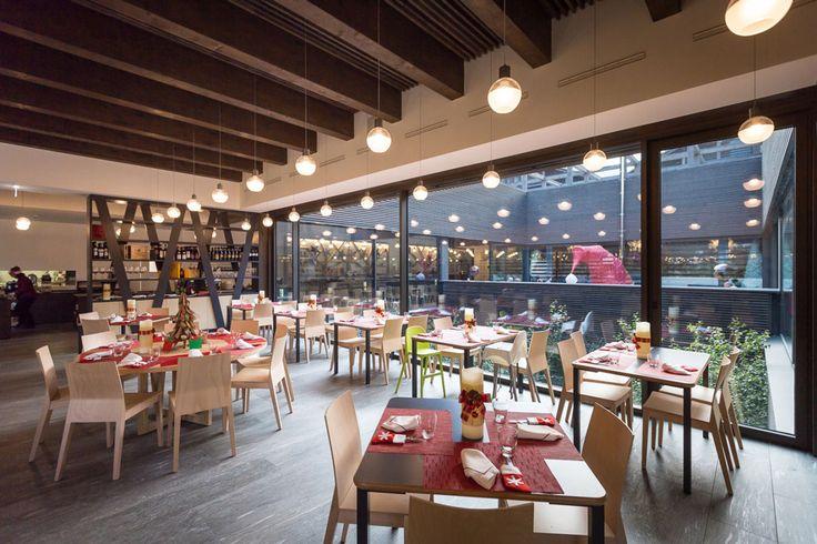 Family restaurant in Riva Valdobbia