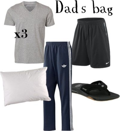Dad's hospital bag-must haves for delivery bags....great hospital pictures....cute photo ideas for 0-6 months