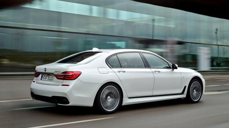 Neue Nachricht: BMW will selbstfahrende Autos in München testen - http://ift.tt/2gaDBiY #news