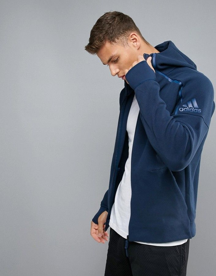 Hoodie Gym Adidas Training Sweatshirt Sweatshirt Mens Rnwf6Z
