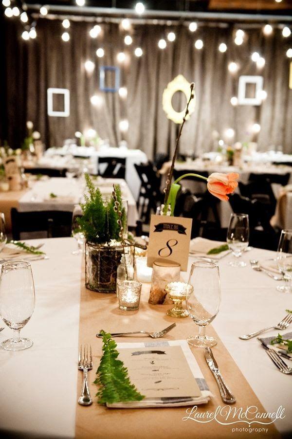 Avem cele mai creative idei pentru nunta ta!: #944