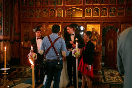 #behindethecamera #wedding #staff #nunta #fotograf #fotografiedenunta #echipafoto #photographer #photography #weddingday #pro #prefessional https://video.buffer.com/v/590b8722c84121d652b5ae47