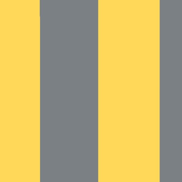 https://www.sketchuptextureclub.com/public/texture_d/0044-yellow-gray-striped-wallpaper-texture-seamless-hr.jpg
