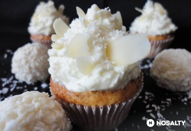 Elhoztuk a 17 kedvenc muffinotokat