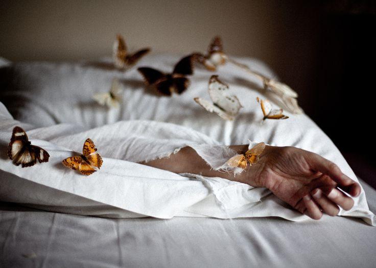 Dividimos tudo casa cama mesa e banho....  __Sol Holme__  ●▬▬▬▬▬▬▬▬ஜ۩۞۩ஜ▬