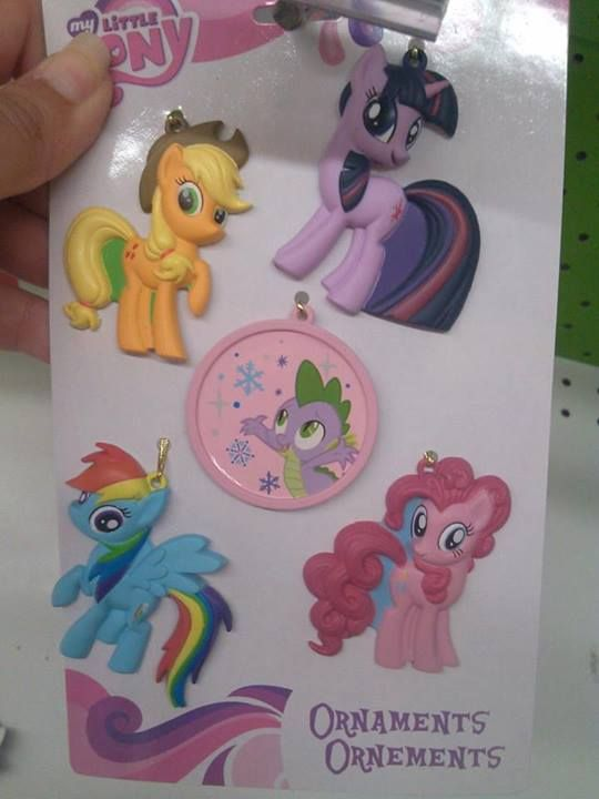 my little pony crafts ideas 28 best my pony craft ideas images on 6943