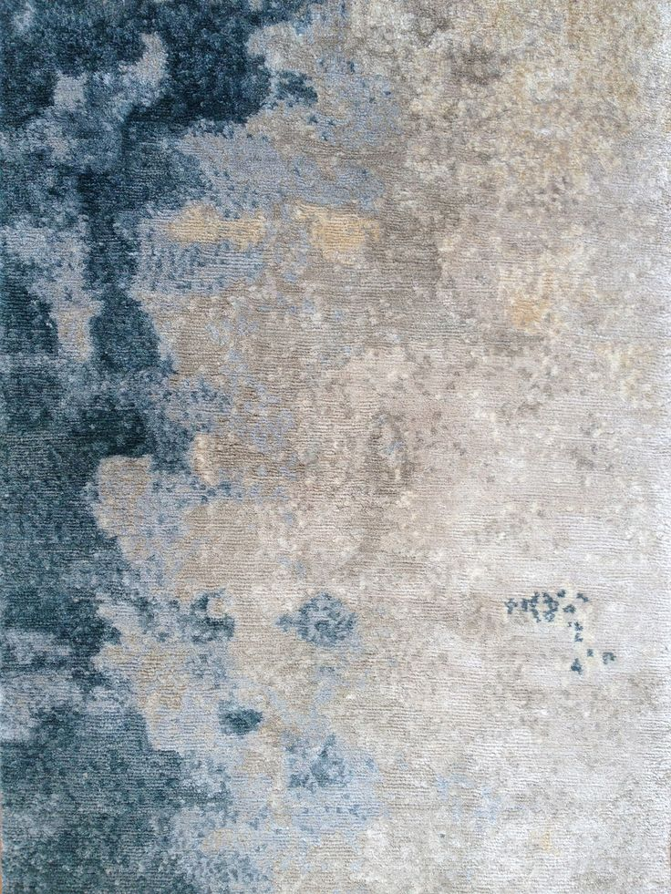 St helens from the metropolitan collection at lindstrom for Modern carpet design