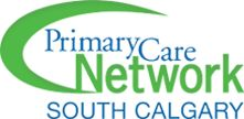 Happiness Basics | South Calgary Primary Care Network