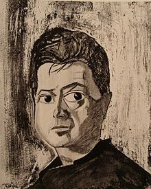 Francis Bacon (schilder) - Wikipedia
