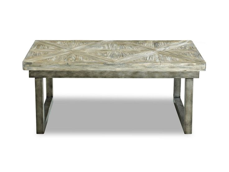 72 Best Images About Klaussner Occasional Tables On Pinterest