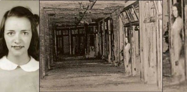 12 of American's Most Terrifying Haunted Places   http://www.littlethings.com/america-terrifying-haunted-places/?utm_source=ISM&utm_medium=Facebook&utm_campaign=Spooky