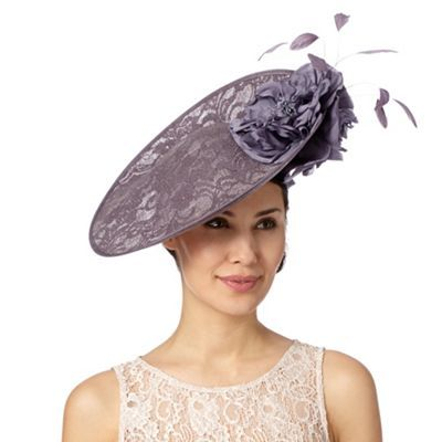 1000+ images about Occasion Hats & Fascinators 2016 on ...