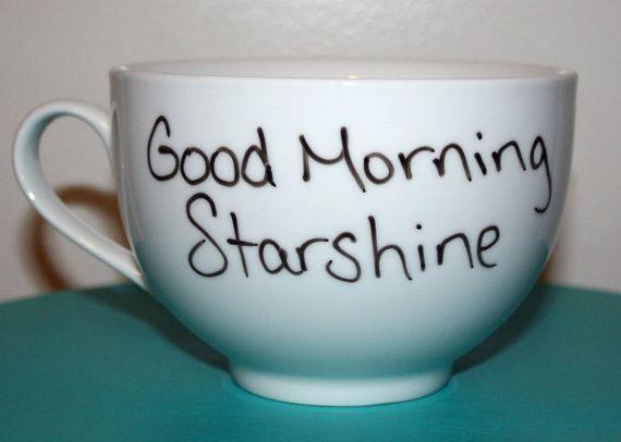 Good Morning Starshine From Hair : Best good morning starshine lyrics ideas on pinterest