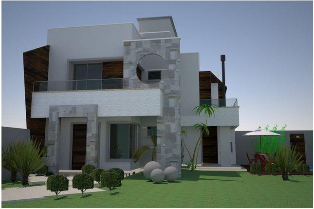 fachada-casa-pedra-31.png (645×429)