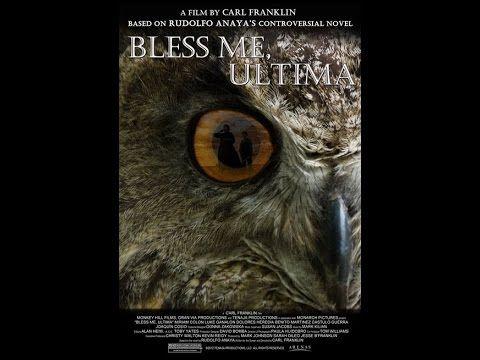 Bless Me, Ultima – Oltre il Bene e il Male - Film Completi in italiano (Drammatico) film completo 2014, film completo 2015, film completo in italiano animazi...