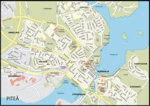 Pitea Sweden Map http://www.matton.se/kartor/sverige/centrum/pite%C3 ...