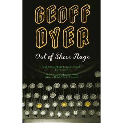 When he became interested in literature at grammar school, it was D.H. Lawrence who fired Geoff Dyer's imagination and provided the inspiration for him to become a writer. In this work, Dyer retraces Lawrence's journeys, learning much about both Lawrence and matters close to his own heart.
