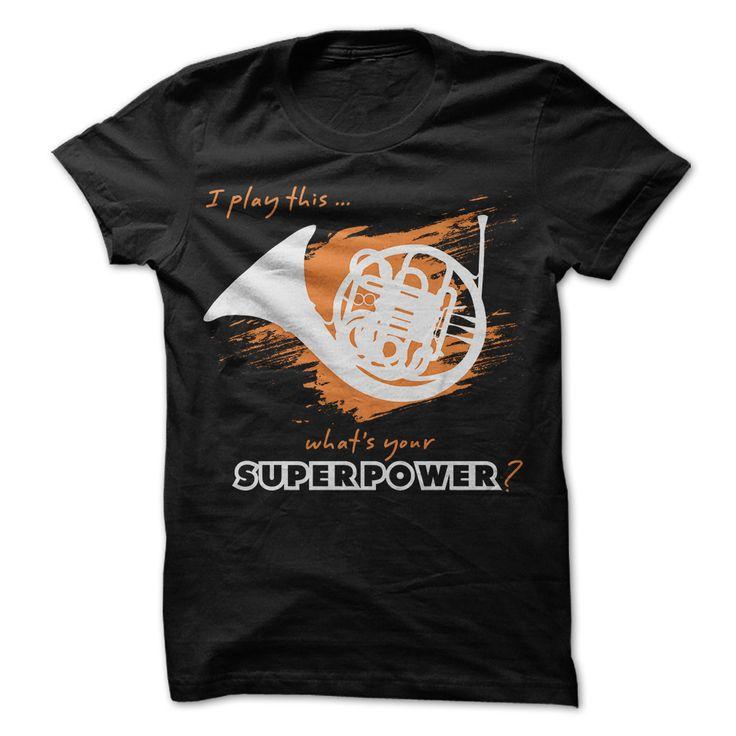 Cheap T Shirt Custom Printing