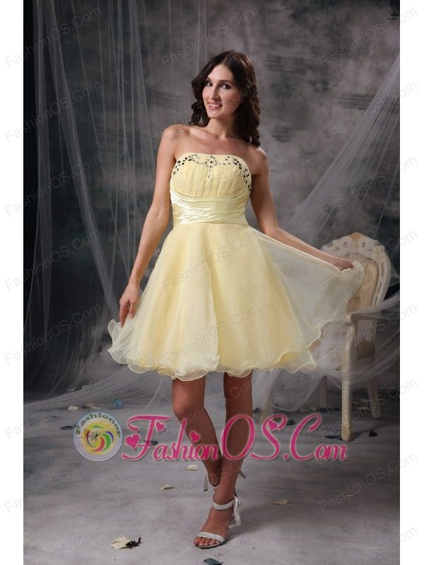 womens ladies leather prom dresses off sale