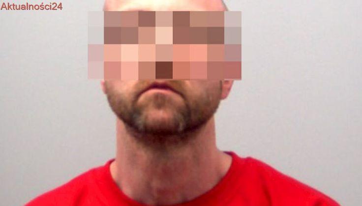 Polak skazany za gwałt na terenie brytyjskiej katedry