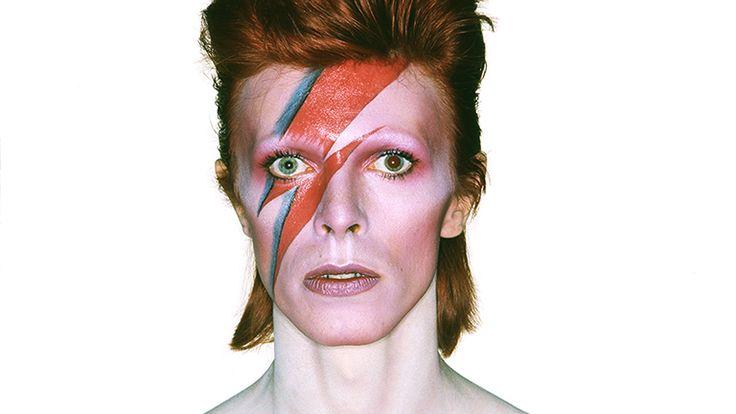 In het Cite de la Musique komt in 3 maart-30 mei 2015 een tentoonstelling over David Bowie.Avenue Jean Jaures 221 Metro Porte de Pantin (lijn 5)