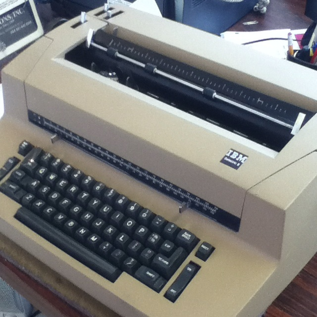 1000 Images About Keyboards On Pinterest: 1000+ Images About Typewriters On Pinterest