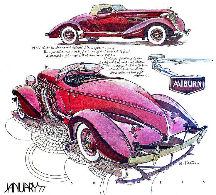1358 best Classics images on Pinterest | Old school cars, Antique ...