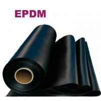 membrane d'étanchéité EPDM