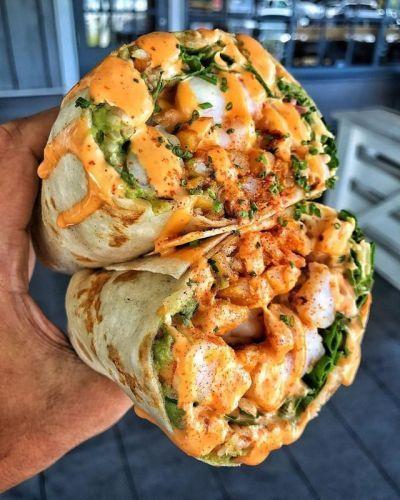 junk food | Tumblr   – Koch- & Backrezepte, Tips und Tricks