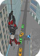 Download Android - Rope Hero from http://apkfreemarket.com/rope-hero/