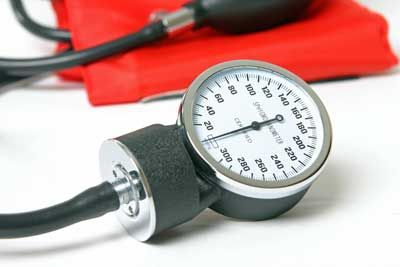 Low Blood Volume, Low Blood Pressure and ME/CFS
