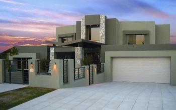 Gold Coast Unique Homes design & build luxury homes. #luxuryhomes #goldcoastbuilder #australianbuilders