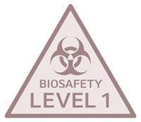 #Biosafety levels and their #meaning. Learn more about it here!