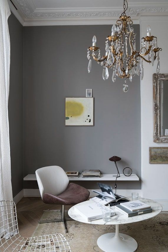 Gray Paint Color Guide 2020 How To Choose A Perfect Gray Color In 2020 Grey Paint Colors Best Gray Paint Color Grey Paint
