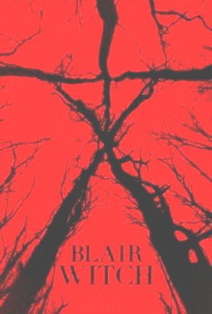 Bekijk here Imdb Blair Witch FULL Movien Voir Blair Witch 2016 Ansehen Blair Witch free CineMaz FULL UltraHD 4K Voir Blair Witch Online Iphone #Imdb #FREE #Movies This is Full