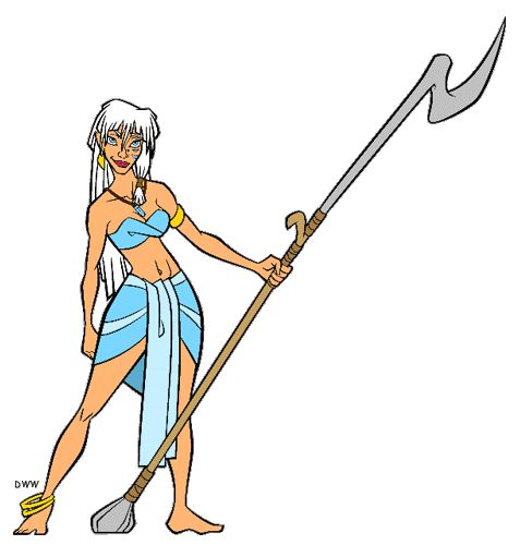 disney princess cartoon characters to draw - Google Search