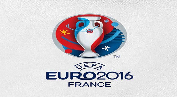 Europei Francia 2016: Marcia di avvicinamento Grone F. Portogallo favorito con CR7, ma occhio all'ostica Austria e alla claciale Islanda.