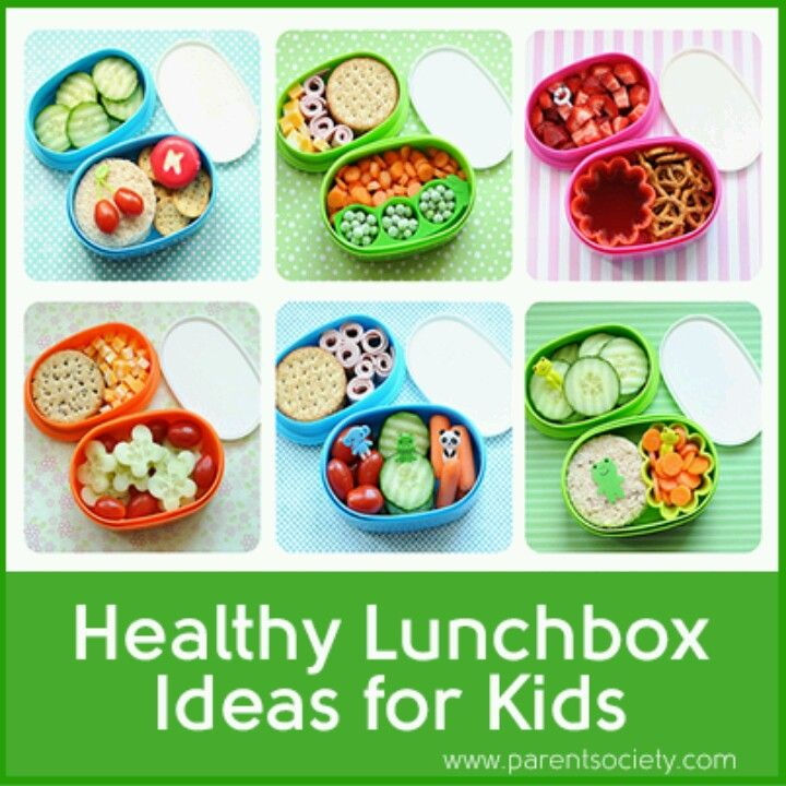 17 Best images about Lunchbox Ideas on Pinterest | Chicken ...