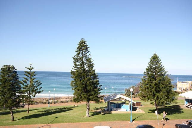 Coogee Beach-side Retreat | Coogee, NSW | Accommodation