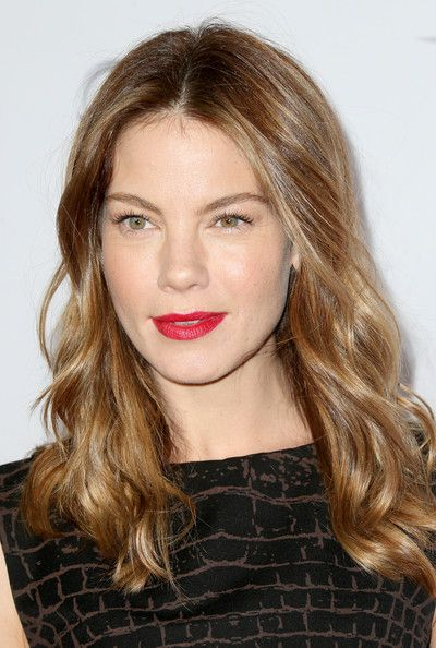 Michelle Monaghan Photos Photos - Actress Michelle Monaghan attends the special tribute to Sophia Loren during the AFI FEST 2014 presented by Audi at Dolby Theatre on November 12, 2014 in Hollywood, California. - AFI FEST 2014 Presented By Audi's Special Tribute To Sophia Loren - Arrivals