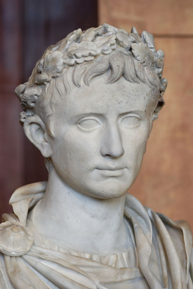 62 Best Images About Crazy For Augustus On Pinterest
