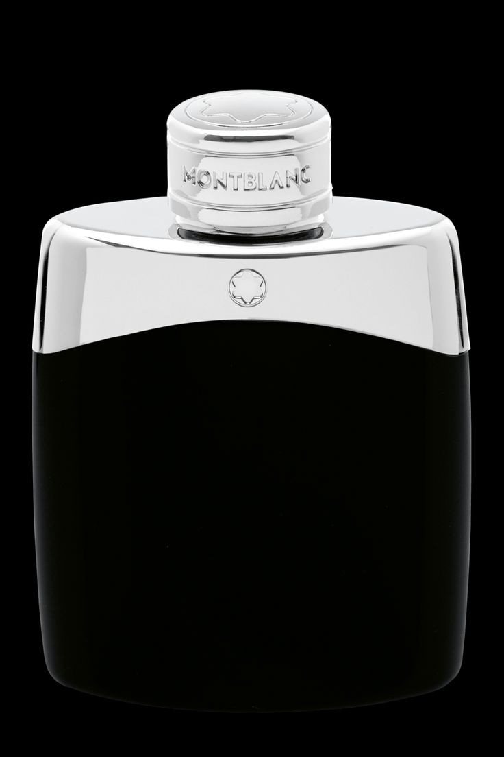 The modern fougère 'Legend' (Mont Blanc, 2011) by Olivier Pescheux and Celine Perdriel centers around the interplay of the dried fruits note of Pomarose and the oakmoss odorant Evernyl. The results gives an elegant impression of black ink. Top: bergamot, lavender, green pineapple leaf, Litsea Cubeba. Heart: Evernyl, geranium, coumarin, apple, rose, and Pomarose. Fond:  sandalwood, tonka, and Evernyl.