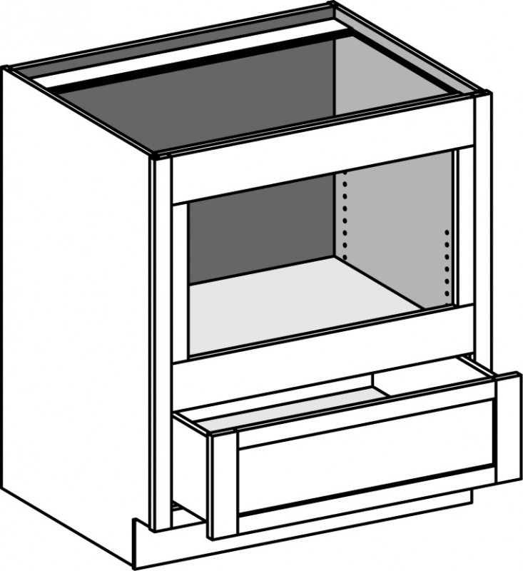 build in under counter microwave 2734 5 3634 5 our. Black Bedroom Furniture Sets. Home Design Ideas