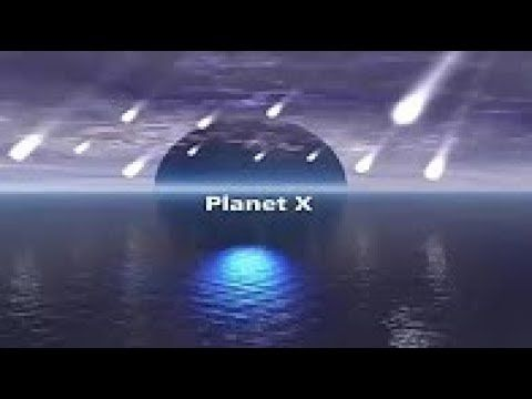 WARNING Planet Nibiru OCTOBER 25th 2017 is Coming Everywhere on Earth We need to run away now - YouTube