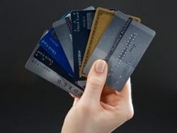 Exclusive offers for HDFC Bank Credit Card for New customers