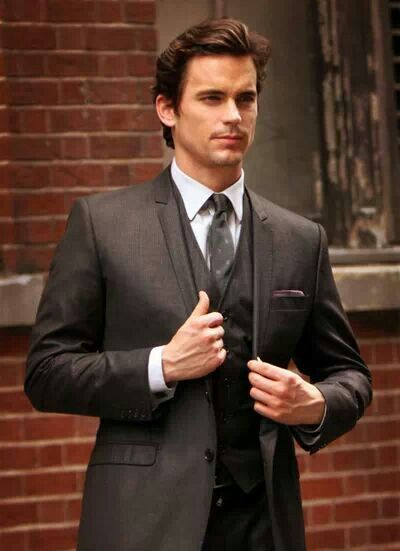 33 best images about Wedding suits on Pinterest | Grey, Suits and ...