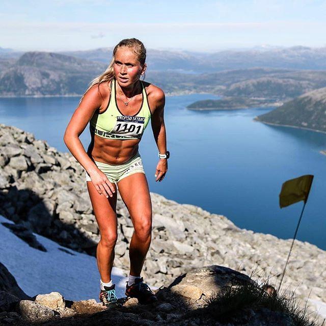 Running | Running workouts, Running motivation women, Outdoor running