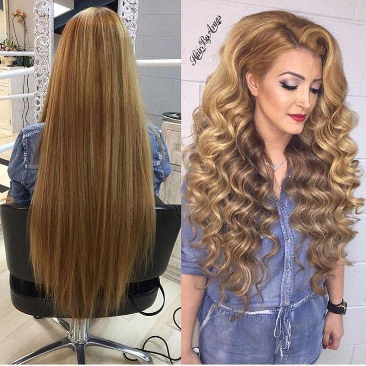 8 best zukà nftige projekte images on pinterest curls hair